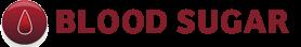 bloodsugar